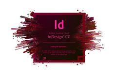 Back to School Special: 30 Simple Adobe InDesign Tutorials - Tuts+ Design & Illustration Article Adobe Indesign, Adobe Software, Indesign Templates, Adobe Photoshop, Desktop Publishing, Affinity Designer, Illustrator Tutorials, Adobe Illustrator, Graphic Design Tutorials