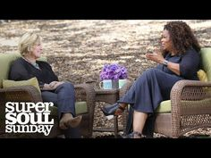 Social scientist and author Brene Brown elaborates on why the ability to rise strong is a spiritual practice, as described in her new book, 'Rising Strong.' ...
