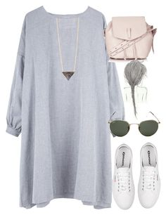 """Sem título #2906"" by lguimaraes ❤ liked on Polyvore"