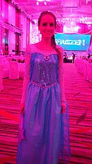 Crowne Plaza Guangzhou City Centre Christmas Party - an album on Flickr