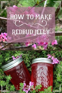 Jelly Recipes, Jam Recipes, Cooker Recipes, Yummy Recipes, Dessert Recipes, Yummy Food, Pressure Canning Recipes, Pressure Cooking, Amigurumi
