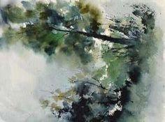 watercolor 518022