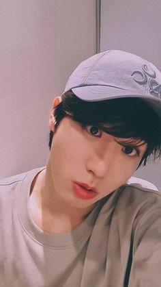 Lee Min Ho, Rapper, Mode Kpop, Baby Squirrel, Kids Icon, Kids Wallpaper, Incheon, Ji Sung, Lee Know