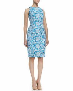 Evening Wear & Formal Evening Gowns | Neiman Marcus