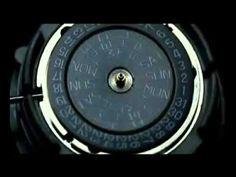 @TITANBEMORE : Titan brand (Indian commercial) ••• QUE SAVONS-NOUS DES M...