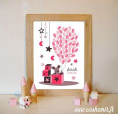 Birth gift, birth stats, baby girl room decoration – File … - Baby Boy Names Baby Girl Names Birth Gift, Wishes For Baby, Baby Bedroom, Baby Love, Baby Baby, Girl Room, Wall Sticker, Diy For Kids, Boy Or Girl