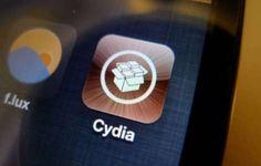 YUCCA Remote - iOS 10.2.1 jailbreak pentru iPhone 7 a fost prezentat (VIDEO)