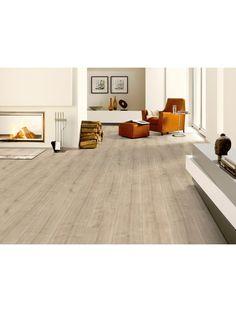 CELLO TAMMI ARLINGTON CREAM laminate flooring