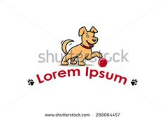 Find Veterinary Clinic Icon stock images in HD and millions of other royalty-free stock photos, illustrations and vectors in the Shutterstock collection. Thousands of new, high-quality pictures added every day.