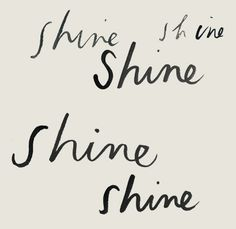Everyone has a light within... let your light shine! Let up your world... light up someone else's #inspiration #happiness