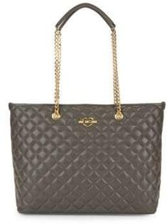 laborsaelite.com has love moschino bags up to 80% off retail! Prices cannot  be beat! We also have FREE FAST shipping on all U.S. orders. 729f053f4e9e7