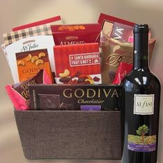 Kosher Gift Baskets, Wine Gift Baskets, Gourmet Gift Baskets, Gourmet Gifts, Chocolate