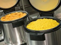 Buy Commercial Rice Cookers