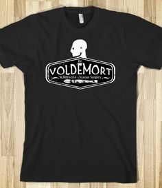 VOLDEMORT SUBSTRACTIVE SURGERY soon on a tee-a-day site contest!!!! BUT you can BUY it HERE: http://skreened.com/karmashirts/voldemort-substractive-surgery?