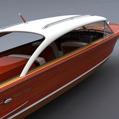 253 Best boats images in 2019 | Power Boats, Ship, Yachts