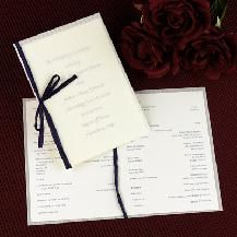 Wedding Programs Cheap wedding programs Wedding programs and