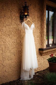 wedding dress from W www.mccormick-weddings.com Virginia Beach