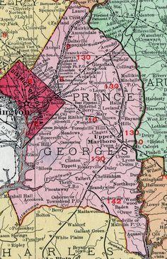 on watkins glen state park trail map prince george s
