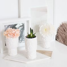How to Make Air-Dry Clay Vases 2019 How to Make Air-Dry Clay Vases The post How to Make Air-Dry Clay Vases 2019 appeared first on Clay ideas. Diy Air Dry Clay, Diy Clay, Diy Craft Projects, Diy Crafts, Trending Crafts, Vase Crafts, Clay Vase, Polymer Clay Projects, Dried Flowers