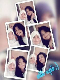 With mpii