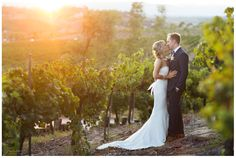 Falkner Winery Wedding | Temecula Wedding Venue | San Diego Weddings | Rachel Jay of France Photographers