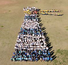 Summit Elementary Achieves Lighthouse Status - The Leader In Me