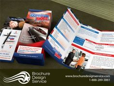 Translations Services Brochures Free Inspiration Ideas Samples
