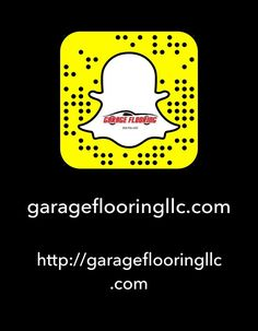 Add us for some fun garage content!