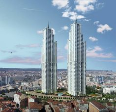 Fraser Place Anthill Istanbul Istanbul Situated in the upper floors of Anthill Residence complex in the Bomonti district of Istanbul, Fraser Place offers luxurious apartments with a fully equipped kitchen and stunning views of the Bosphorus. Taksim Square is just a 5-minute drive away.