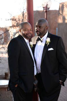 Queer Men of Color in Love Cute Gay Couples, Black Couples, Lgbt Couples, Love Always Wins, Lgbt Love, Modern Romance, Black Love, Black Men, Raining Men