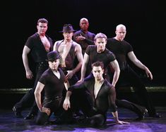 EVERYTHING I NEED TO KNOW ABOUT SPORTS I LEARNED FROM MUSICAL THEATER #lifestyle