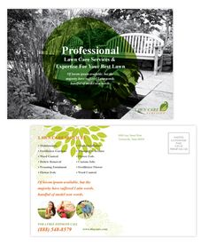 brochure templates for photoshop cs5 - pin by dlayouts com on creative brochure templates