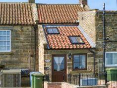 Holme Cottage | Ugthorpe | North York Moors