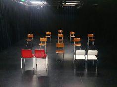 2013-09-17 (scenografie)