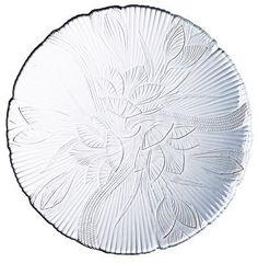 "7.5"" Dessert Plate (Pack of 12) Arc International https://www.amazon.com/dp/B00CAO23H2/ref=cm_sw_r_pi_dp_75cAxbBABED20"