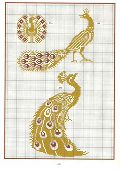 Gallery.ru / Fotoğraf 46. - Valerie Lejeune - Repertuar des motifler 1200 - velvetstreak