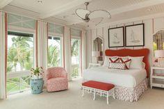 Naples, FL --  Joy Tribout Interior Design