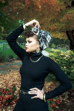 Andra Day - Wikipedia, the free encyclopedia
