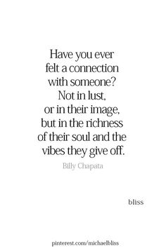 Cute Love Quotes from books Love is one the most important and powerful thing in this world that keeps us together, lets cherish love and friendship with these famous love quotes and sayings Crush Quotes, Mood Quotes, Positive Quotes, Life Quotes, Quotes Quotes, Qoutes, Soulmate Love Quotes, Love Quotes For Him, Quotes To Live By