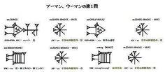 イメージ 1   Hajichi - Okinawan Tattoos - ハジチ   Pinterest ...