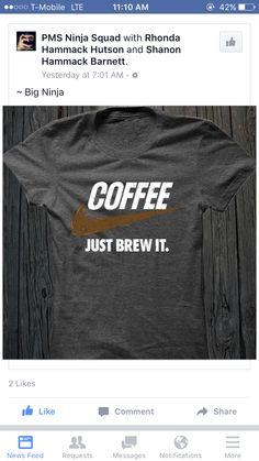 a690898e44c 524 Best T shirt Slogans images