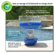 23 best pool heating solutions images on pinterest swimming pools outdoor ideas and pool ideas for Swimming pool energy consumption