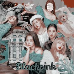 Find images and videos about gif, rose and edit on We Heart It - the app to get lost in what you love. Aesthetic Themes, Aesthetic Makeup, Kpop Aesthetic, Aesthetic Pictures, Skinny Girl Body, Skinny Girls, Blue Wallpaper Iphone, Blue Wallpapers, Video Editing