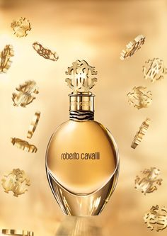 0c95c56ad94e7 Roberto Cavalli Eau de Parfum Roberto Cavalli perfume - a fragrance for  women 2012