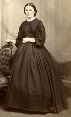"""Desertion from the Cause: North Carolina Women in the Civil War; why southern women lost faith in the """"Cause."""""""