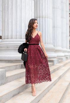 10 Best Petite Wedding Guest Dress Images In 2017 Cute Dresses