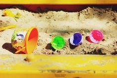 Мгновения детства by Элина Гринн on 500px