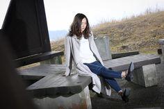 #photooftheday #photographer #photograph #photo #fukuoka #japan #girl #l4l #kumamoto #aso #beautiful #ink361 #canon #canon_photos #福岡 #熊本 #阿蘇 #キャノン #jj #winter #follow #写真 #撮影 #作品 #写真集 #日中シンクロ by yasunorigram