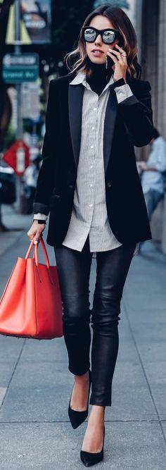 VivaLuxury - Fashion Blog by Annabelle Fleur: IF THE SHOE FITS #vivaluxury