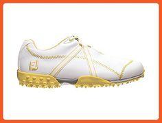 Womens White Crystal Rhinestone Gladiator Sandals Zipper Back Low